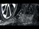 Bridgestone TV Commercial - Wet Performance Turanza