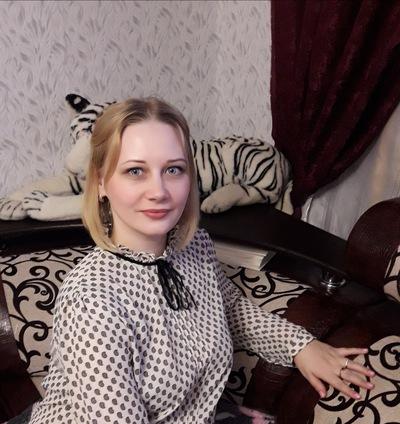 Нина Питилимова