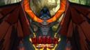17 ИСТИННОЕ ОБЛИЧИЕ АДЕЛЛА / Интриги / Warcraft 3 Мицакулт - Огненная Бездна прохождение