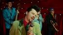 Забавная песенка Гарика Харламова из фильма Самый лучший фильм 3-ДЭ