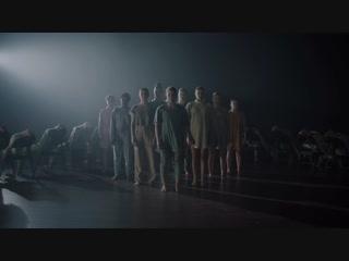 James arthur - recovery - janelle ginestra x tim milgram - dance