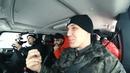 Дмитрий Масленников фото #24