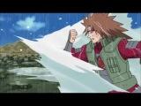 Naruto Shippuuden 313 / Наруто Ураганные Хроники - 313 серия [русская озвучка OVERLORDS]