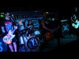 $mex - Команданте (live)