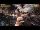 Battlefield 4 Ryydytys Electric Feel Battlefield 4