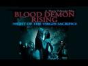 Призыв демона крови 2017 трейлер