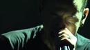 Linkin Park - Rolling In The Deep (iTunes Festival 2011) HD