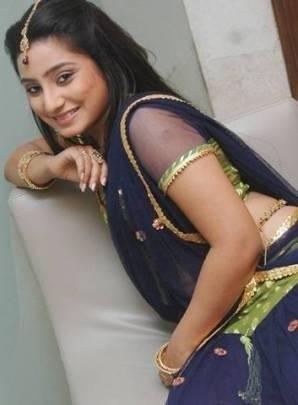Келин индийский сериал гена фото 130-701