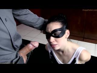 [clips4sale] primal's darkside superheroine - night ravens dark addiction