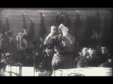 Korrozia Metalla - Come to Sabbath