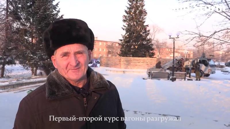 Дед воевавший, на Курской дуге, за мусоров и путинойдов: Я не знаю где взять 20 тысяч.