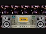 Kamelot - 2003 Epica (Side B)