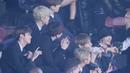 181106 방탄소년단 BTS 특별한 후보 공개' 전현무가 추는 방탄안무 아이돌 리액션 Reac