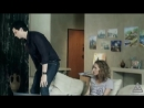 Дмитрий Колдун - Ничего (OST 20 лет без любви 2012)