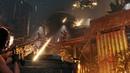 Shadow of the Tomb Raider — оружие