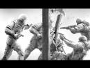 Tom Clancy's Rainbow 6 Осада Ракуем с пингой