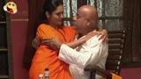 Swami Baba Ko Naukarani Se Hua Pyaar Baba Aur Naukarani Ka Pyaar Romantic Love Story MK Films