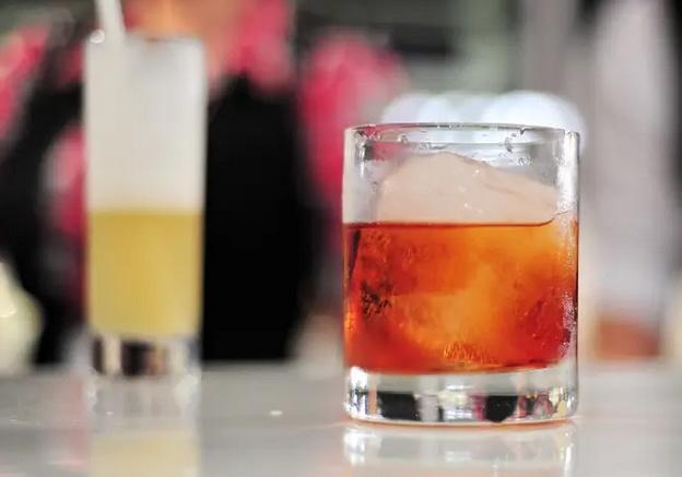 этиловый спирт самая доступная в домашних условия сыворотка правды