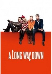 Mejor otro día (A Long Way Down) <br><span class='font12 dBlock'><i>(A Long Way Down)</i></span>