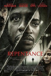 Repentance<br><span class='font12 dBlock'><i>(Repentance)</i></span>