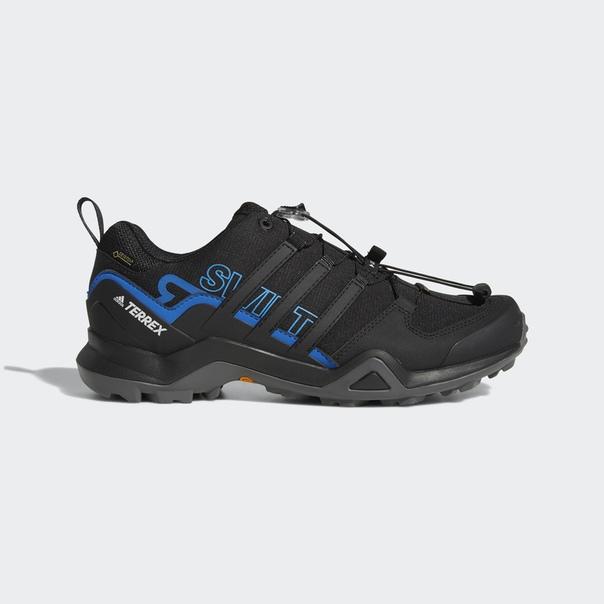 Обувь для активного отдыха Terrex Swift R2 GTX