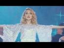 Violetta 3: Ludmilla canta 'Destinada a Brillar' - (Capitulo 1)