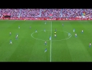 Реал Спортинг Хихон - CF Реус Депортиу, 1-1, Сегунда 2018-2019, 9 тур