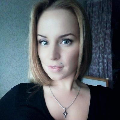 Ольга Барабанова