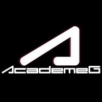 academeg_reviews