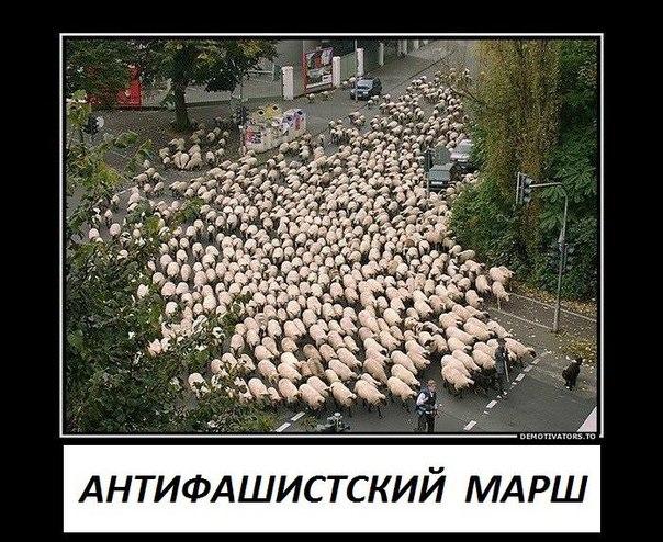 """Сегодня в Киеве пройдет завершающий митинг всеукраинской акции """"Вставай, Украина!"""" - Цензор.НЕТ 1134"""
