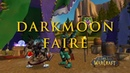 1 6 1 Classic The Darkmoon Faire