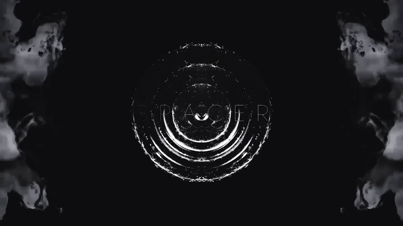 Y-Traxx - Mystery Land (Spektre Remix)