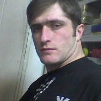 Фамил Фаталиев, 11 марта , Калининград, id188364821