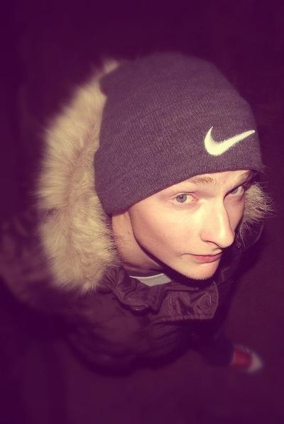 Кирилл Светлицкий, 2 декабря , Харьков, id11831934