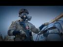 Тюнинг от DLG Tactical Турки могут делать круто