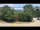 Subaru Impreza WRX STI - когда все соседи знаю что ты поехал на работу :)