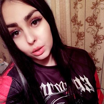 Анастасия Казанцева, Омск