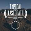 Типичный LastCraft
