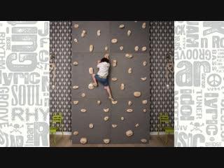 Лайфхаки для детской комнаты. идеи ремонта