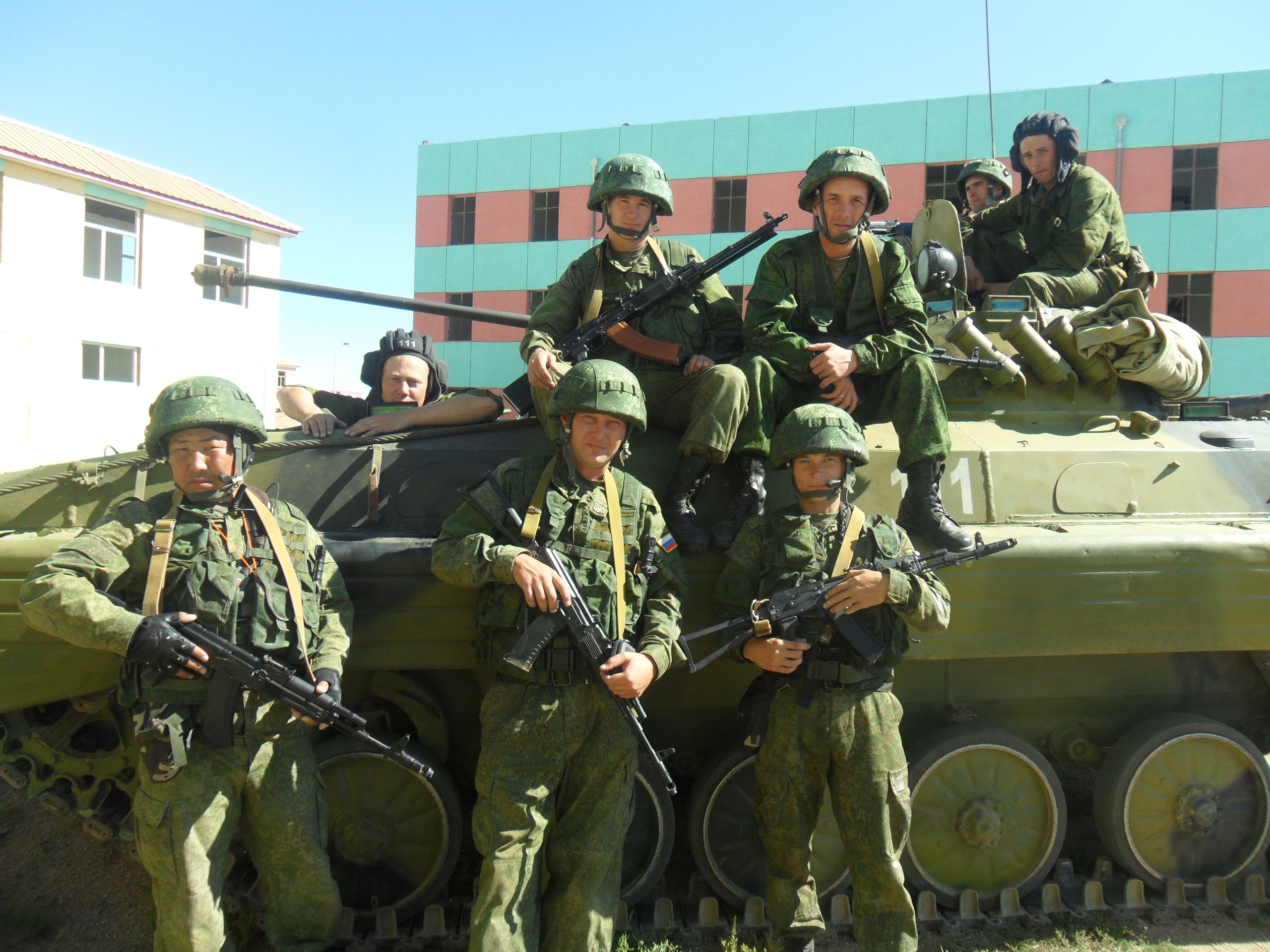 Russian Military Photos and Videos #2 - Page 33 VmJQ-c9JtDQ
