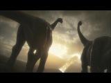 Конец света в 2045году.Метеорит настигнет нас также как денозавров!