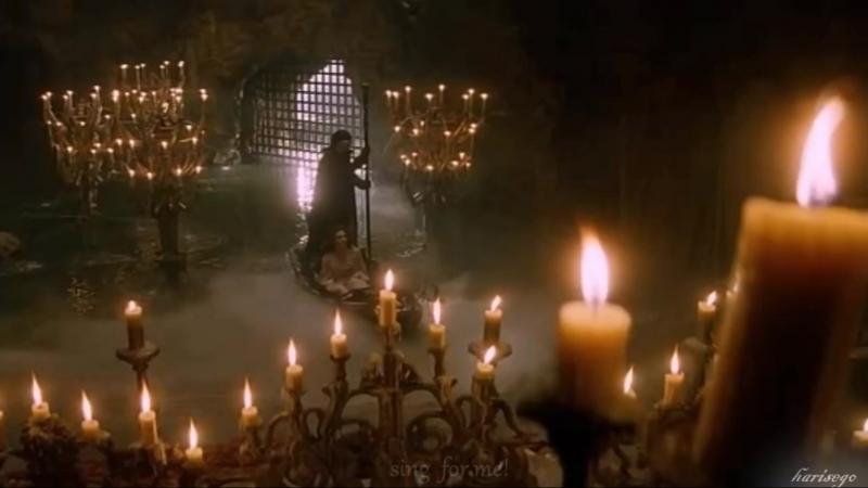 The Phantom of the Opera (film v.2)