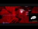 Sergey Nevone Simon OShine The Robots Time Original Mix