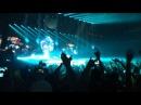 Armin van Buuren - Communication (Faruk Sabanci Remix) @ Armin Only Intense, Kyiv, 28.12.13