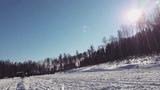 albina.rafisovna video