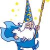 Лавка Волшебника