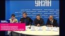 Без признания ЛДНР переговоров по миротворцам в Донбассе не будет