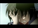 Soukyuu no Fafner There's Nothing But Darkness Left Here AMV