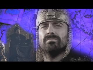 power it is betrayal. власть это предательство