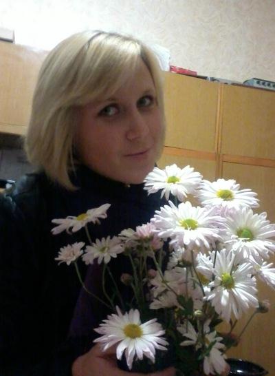 Наталия Мороз, 9 декабря , Сургут, id78211317